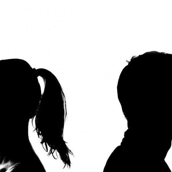 asesoramiento para divorcio en Madrid