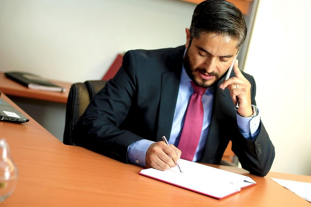 abogado experto en herencias en Madrid