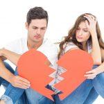 asesoramiento para divorcios en Madrid