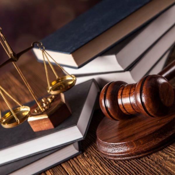 abogados especialistas en derecho de familia en Madrid